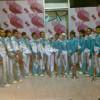 "Marching Band ""Gita Widya Agni"" di UPN ""Veteran"" Jawa Timur"