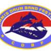 Ciamis Drumband Festival 2010