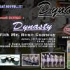 Agenda Clinic Wijaya Musik di DMC 2010