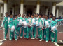 Marching Band KDS Jr.