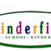 Kinderfield Drum Kids