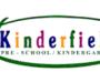 Kinderfield Drum Kids