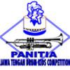 Hasil Jawa Tengah Drum Kids Competition IV