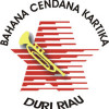 Marching Band Bahana Cendana Kartika Duri