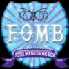Hasil kejuaraan FOMB X 2010