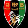 JEMBER Marching Band, Mengukir Prestasi di MWBC-2010