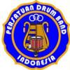 Hasil Kejuaraan Daerah Drum Band Se-DKI 2010