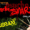 Bahanna Distributor : Psycho  Snare Challange
