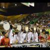 Rekapitulasi penilaian babak final GPMB 2010