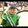 Gallery Photo babak penyisihan GPMB 2010 (435pics)