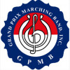 Closing Kolom Komentar GPMB 2012