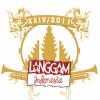 Juara Langgam Indonesia XXIV/2011