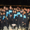TAMA MARCHING PERCUSSION 2011