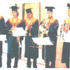 Kepelatihan Marching Band