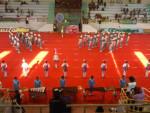 Foto : Kompetisi DB Sekolah Dasar & Remaja (Youth) KIDSY