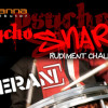 Bahanna Rudiment Challange