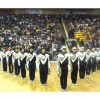 Gallery Foto GPMB XXVII 23-24 DESEMBER 2011