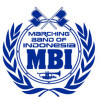 Mengenal MARCHING BAND OF INDONESIA ( MBI )