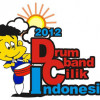 HASIL REKAP NILAI DCI CHAMPIONSHIP VIII 2012