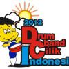 HASIL REKAP NILAI DCI CHAMPIONSHIP VIII 2012