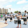 Profil Peserta Percussion Battle BMBC 2012 > PEGASUS VANGUARD DRUMLINE HONGKONG