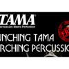 Undangan Launching Tama Marching Percussion