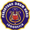 PDBI Riau Siap Cetak Rekor Baru MURI 2013