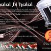 Acara Halal Bihalal di Wijaya Musik