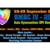 Profil peserta dari Thailand pada BMBC 2013