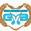 HASIL KEJUARAAN GRAND MARCHING BORNEO 2014