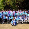 Profil Unit : Marching Band Wiramadhara Vijaya