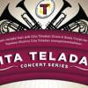Gita Teladan Concert Series #1