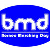 Borneo Marching Day III – 2015