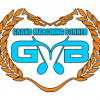 GRAND MARCHING BORNEO II 2014 – GPMB Series