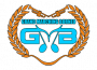 GRAND MARCHING BORNEO II 2014 – GPMB Series
