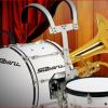Wijaya Musik > subarudrumband.com
