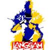 Langgam Indonesia XXVIII/2015