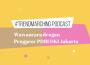 Trendmarching Podcast#1 – Wawancara dengan Pengprov PDBI DKI Jakarta