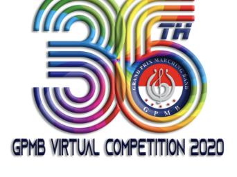 HASIL PENILAIAN BABAK PENYISIHAN & BABAK FINAL GPMB XXXVI VIRTUAL COMPETITION 2020