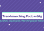 Youtube Trendmarching : Silaturahmi Marching band Indonesia-Trendmarching Podcast#9