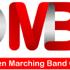 Update jadwal acara dan uji coba lapangan IOMBC 2011