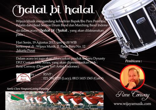Dynasty_Poster_halabilhalal