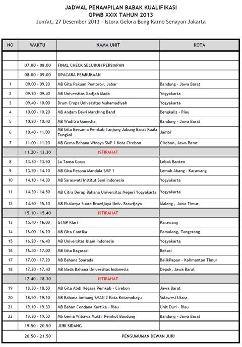 jadwal-tampil-gpmb2013