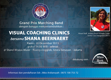 coachingclinic-wijaya-gpmb2013