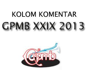 kk-2013-gpmb