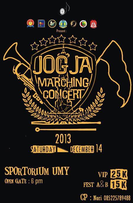 poster-jmc-2013