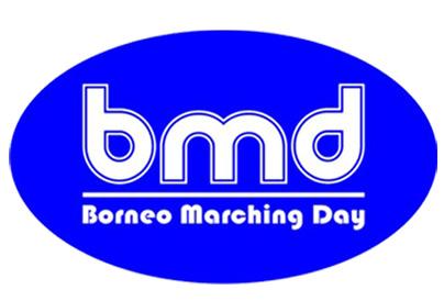 logo-borneo