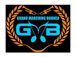 Logo1 GMBa