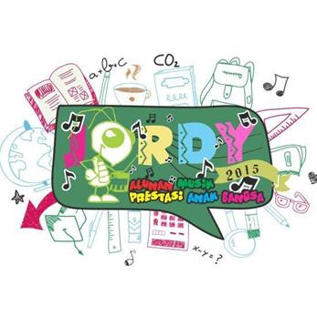 jordy-marching2015