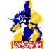 langgam2015